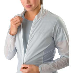 Arc'teryx Cita SL - Veste Femme - gris